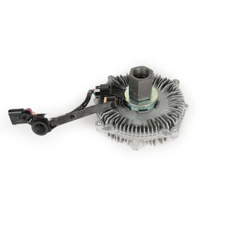 Image of ACDelco 15-40513 Clutch Assembly, Fan