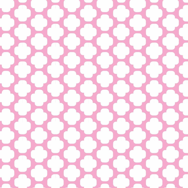 "Waverly Inspirations Cotton Duck 44"" Fabric, per Yard"
