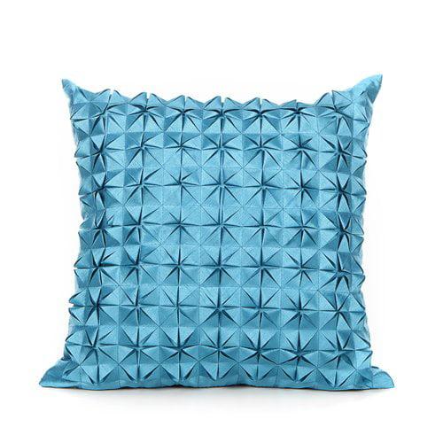 Ivy Bronx Birney Throw Pillow
