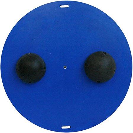 Fabrication Enterprises Cando MVP 30-inch Two-point X-hard Rocker Board