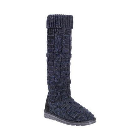 774083d0c Muk Luks - MUK LUKS® Women s Shelly Boots - Walmart.com