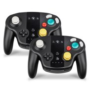 Best Gamepad For Pcs - Wireless Gamecube Controller for Nintendo Switch and PC Review