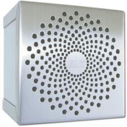 Elk Products 150RT 2-Tn Siren In Ss Encl 118Db
