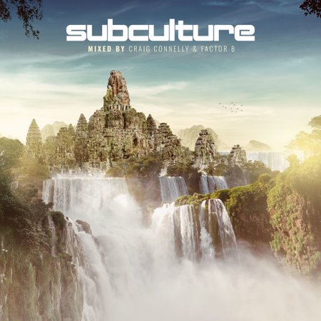 Subculture (Subculture B)