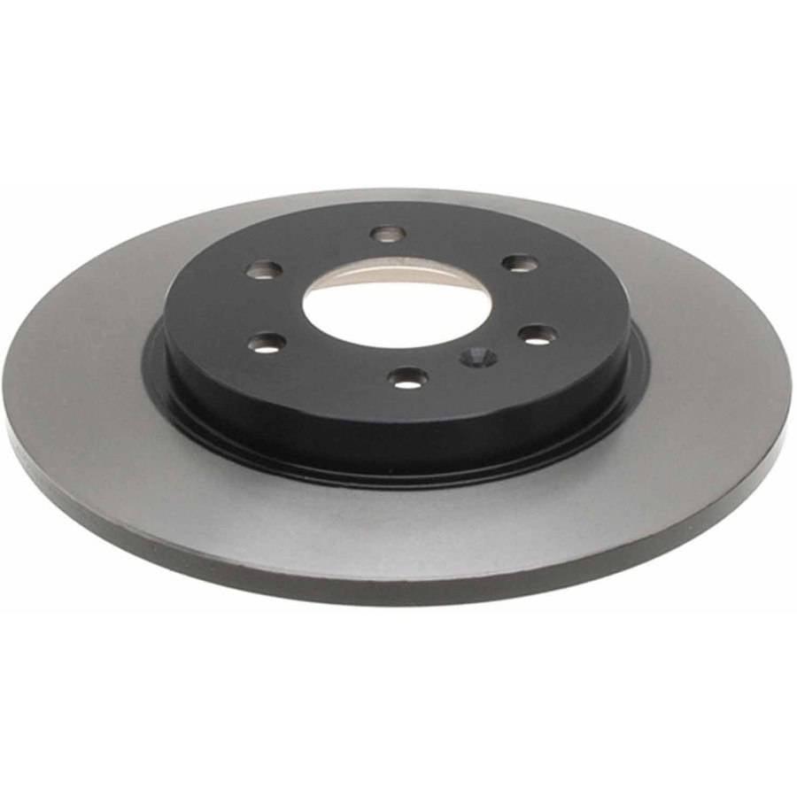 ACDelco Brake Rotor, #18A2376