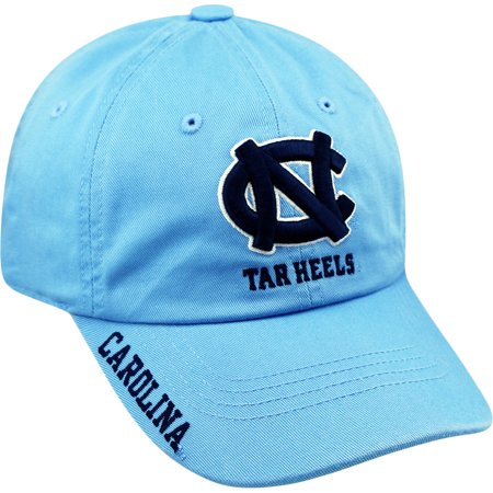 NCAA Men's UNC Tar Heels Home