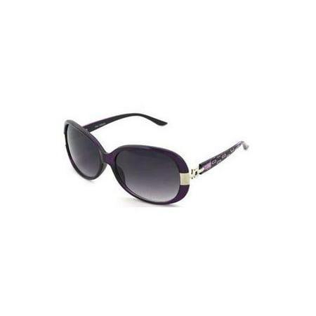 430d7c1b0f Wholesale Lady s Fashion Sunglasses Designer Inspired (Pack of 24) -  1335725 - Walmart.com