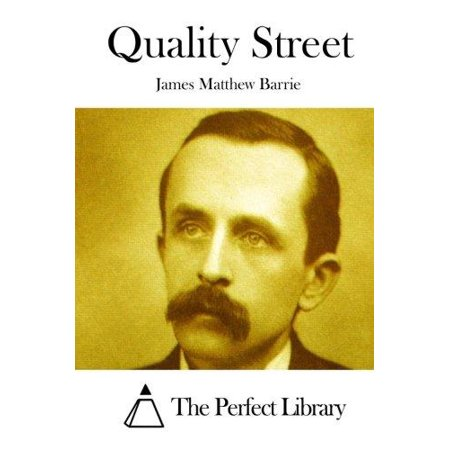 Quality Street - image 1 of 1