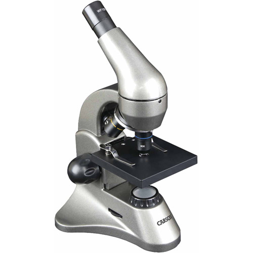 Carson Table-Top Microscope