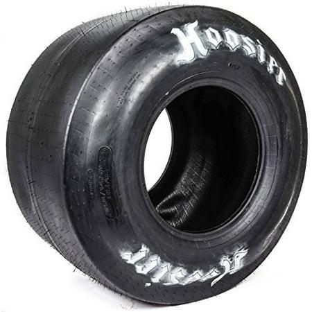 Hoosier Racing Tires Drag Tire 32 0 14 5R15