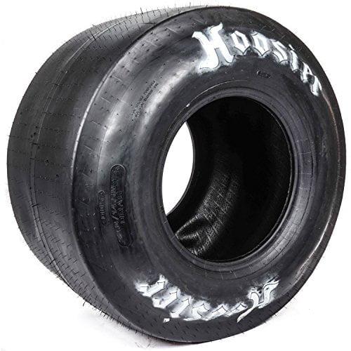 Hoosier Racing Tires Drag Tire 32.0/14.5R15