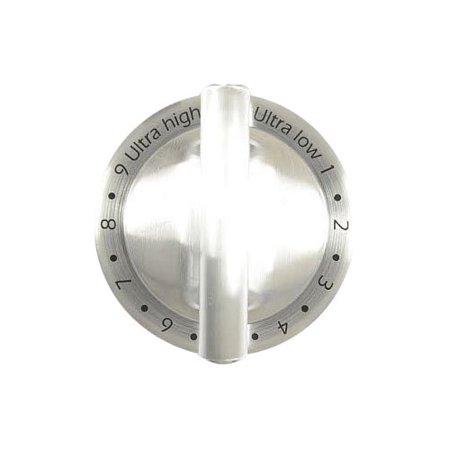 Whirlpool 74011579 Knob - image 1 of 1