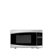 Cheap microwaves under 30 pounds