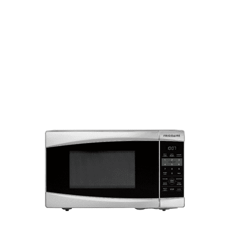 ge profile over the range 2 0 microwave