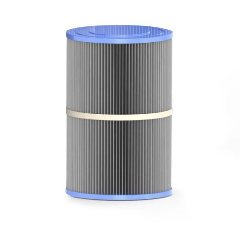 Poolmaster 12660 Replacement Filter Cartridge for Star Cl...