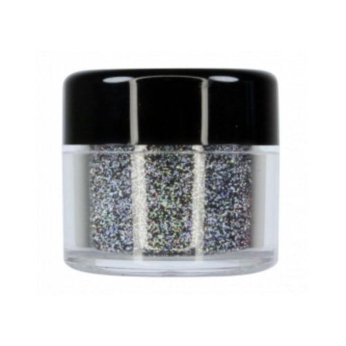 Sparkles Premium Glitter Stroke of Midnight