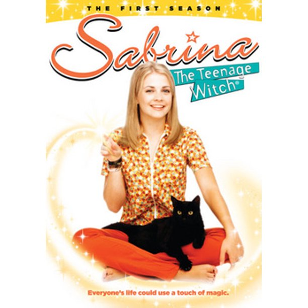 Sabrina The Teenage Witch The First Season Dvd Walmart Com Walmart Com His role as harvey remains his biggest role to date. walmart