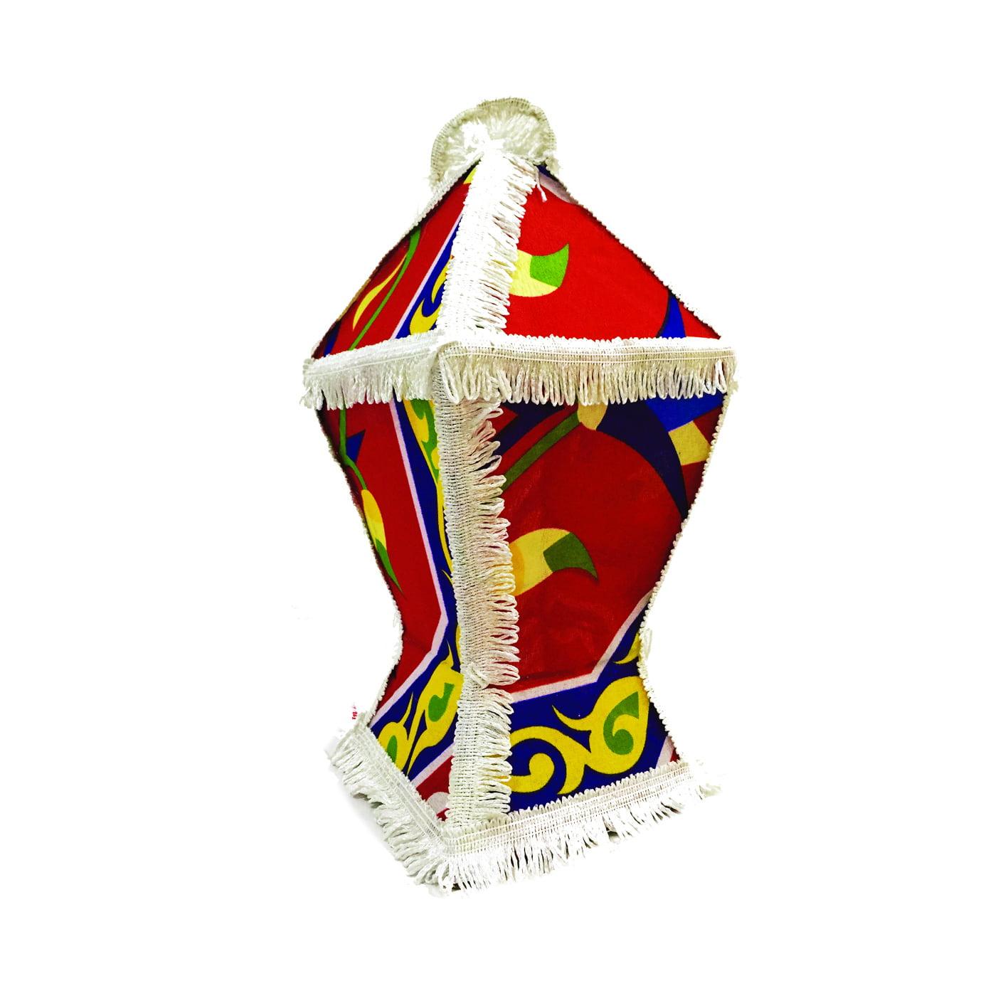 Egyptian Lantern Ramadan Handmade by Memories Maker