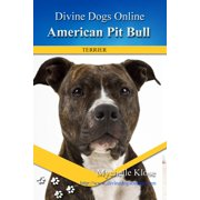 American Pit Bull Terriers - eBook