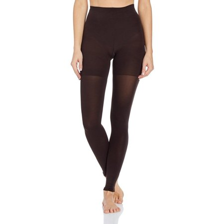 Spanx Tight End Tights Pantyhose (SPANX Tight-End Tights Convertible Leggings 039 )
