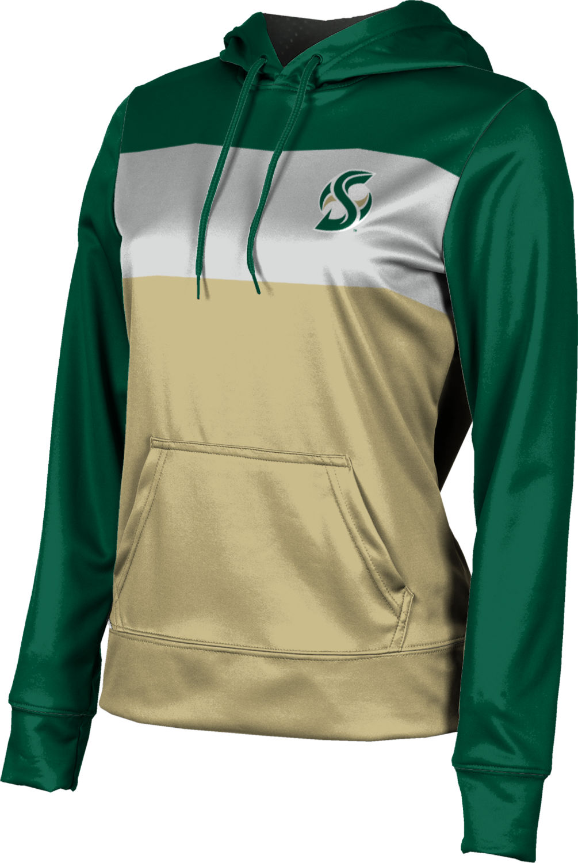 ProSphere Girls' Sacramento State University Prime Pullover Hoodie