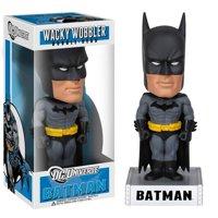 Funko Wacky Wobbler: DC Comics, Batman