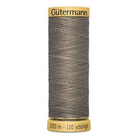 Mercerized Cotton Shirt (Gutermann Mercerized Cotton Maple Thread, 110 Yd. )