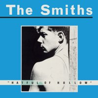 The Smiths - Hatful of Hollow - Vinyl