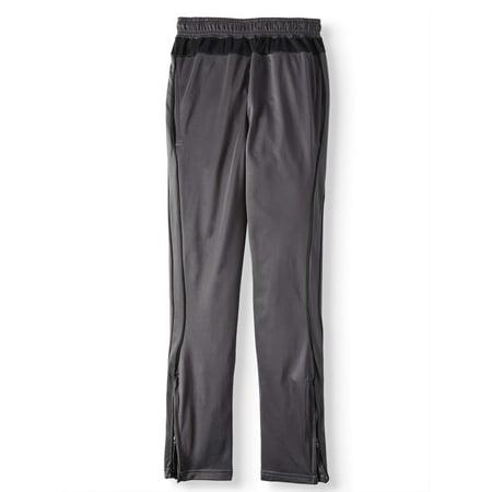 Nike Athletic Track Pants - ENCX Tricot Performance Track Pants (Big Boy)