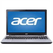 Refurbished Acer V3-572P-51BA Touchscreen Laptop Intel Core i5-4210U 1.7GHz 8GB 1TB 15.6in W8.1