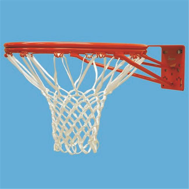 Jaypro Sports GDR-54 Double Rim Goal