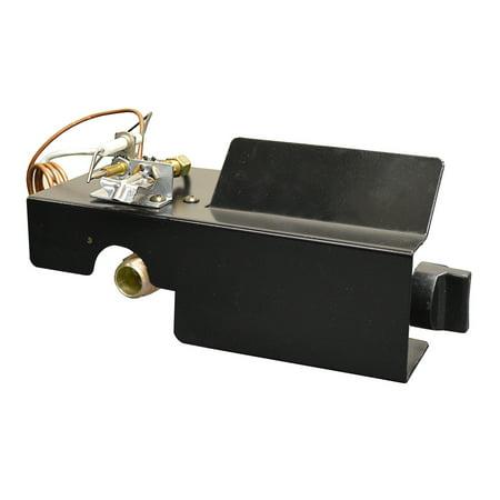 - ProCom Safety Pilot Manual Valve Kit And LP Conversion Kit - Model# NVDWA2