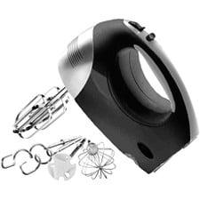 Oster Inspire 6-Speed Handheld Mixer
