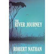 The River Journey - eBook