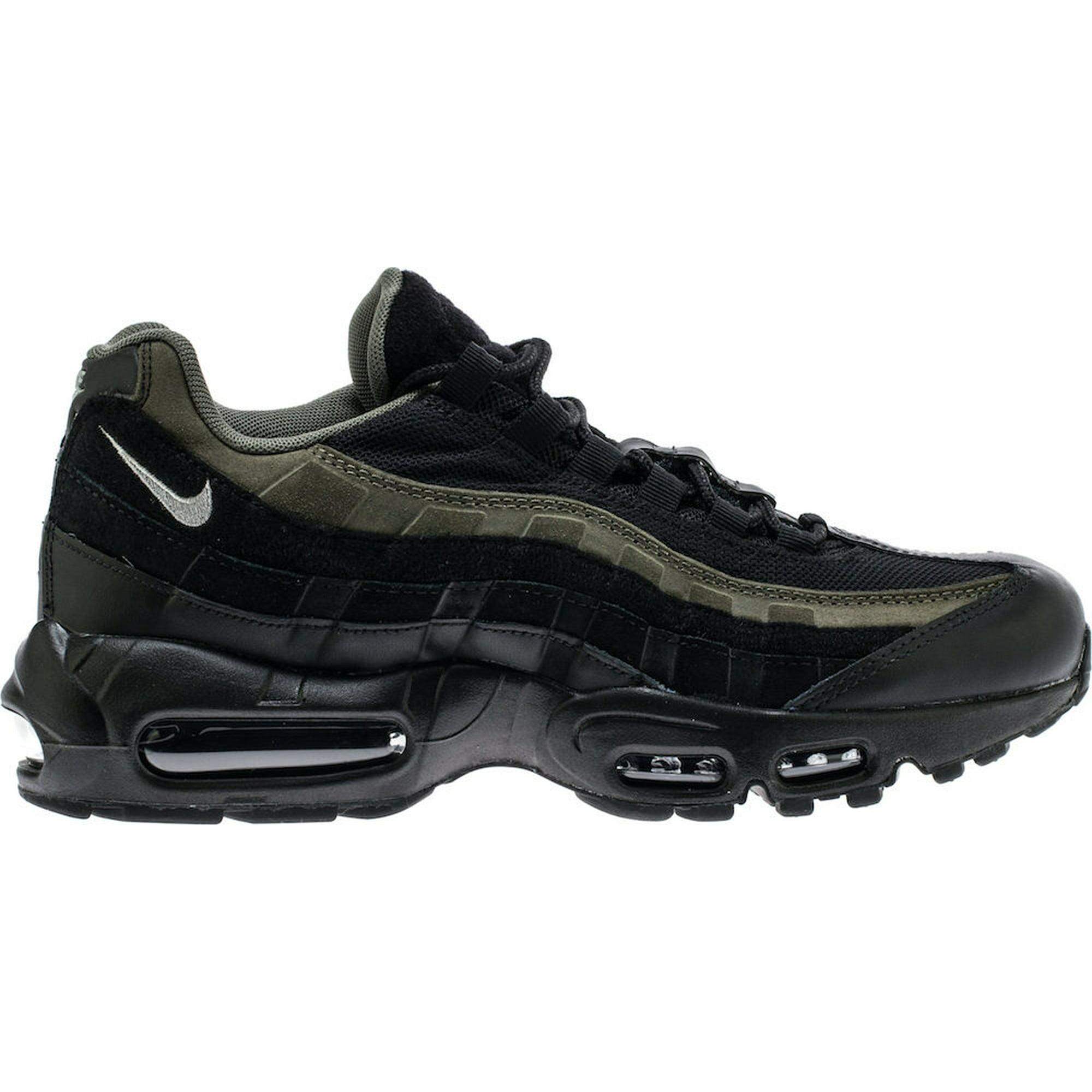 a04b060e71 Buy Nike Men's Air Max 95 Hal Fashion Sneakers (9.5) | Cheapest NIKE ...