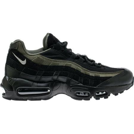 Nike Men's Air Max 95 Hal Fashion Sneakers - Air Max Halloween 95