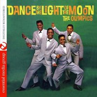 Dance By the Light of the Moon (Remaster)