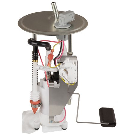 Complete Fuel Pump Assembly For Ford Mustang 2005
