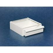 DYNALON 211634 Single Slide Storage Drawer