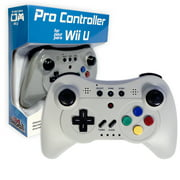 Wireless Pro Controller for Wii U