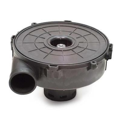 Lennox Combustion Blower Assembly (68K21)