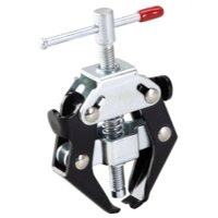 BATTERY TERMINAL PULLER