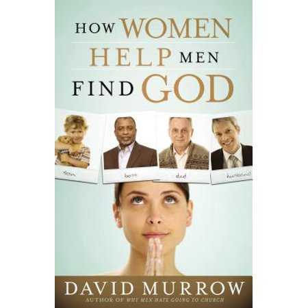How Women Help Men Find God (Find Me In The Club 50 Cent)