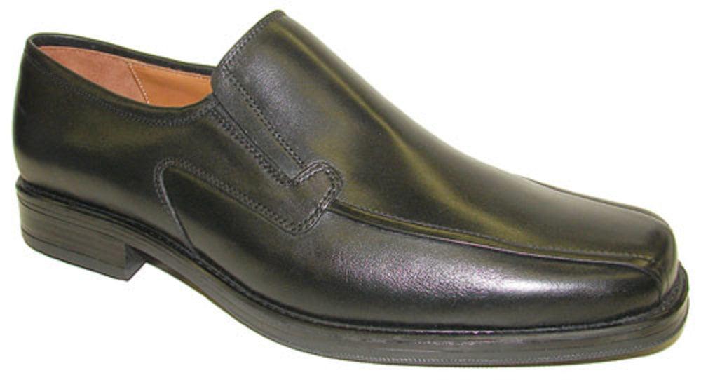 Giorgio Brutini Men 24992 Dress Loafers by Harbor Footwear