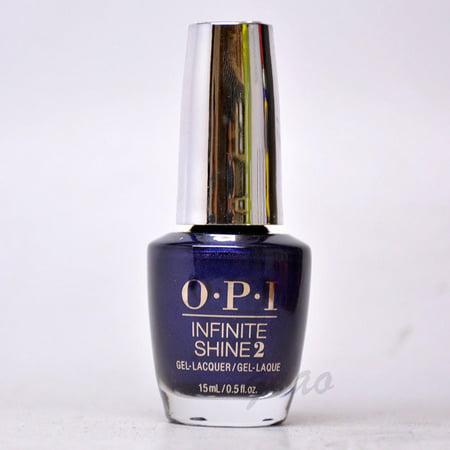 OPI Infinite Shine Nail Polish ISLR54