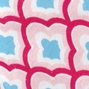 Hudson Baby Sweet Water Hooded Towel & Washcloth