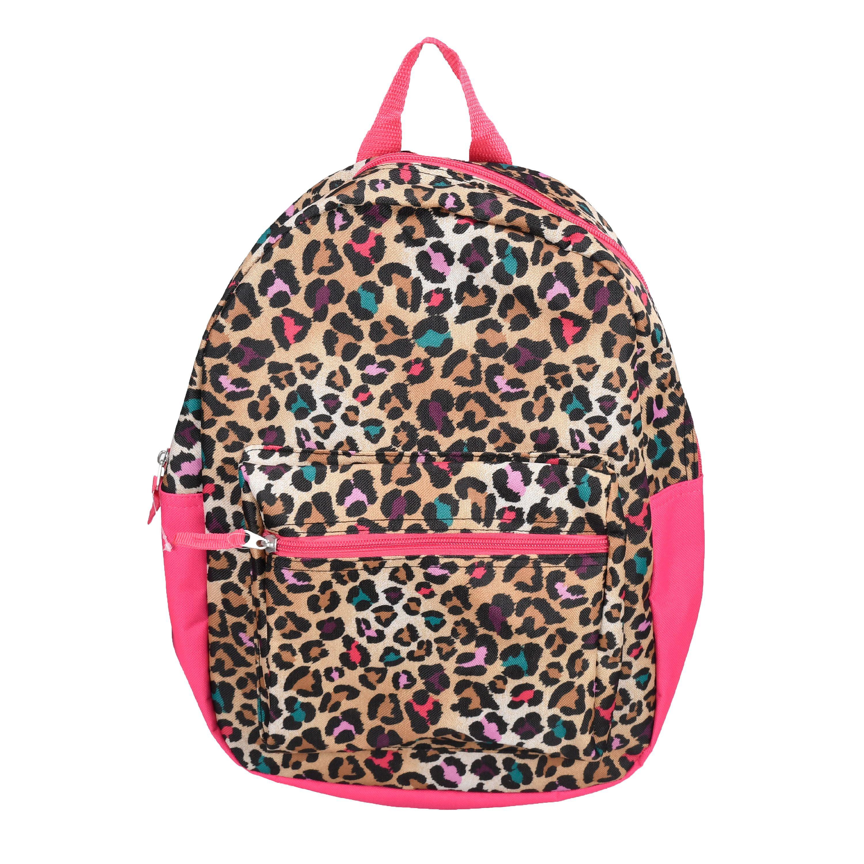 061e42c5da66 Wonder Nation Children Backpack – Walmart Inventory Checker – BrickSeek