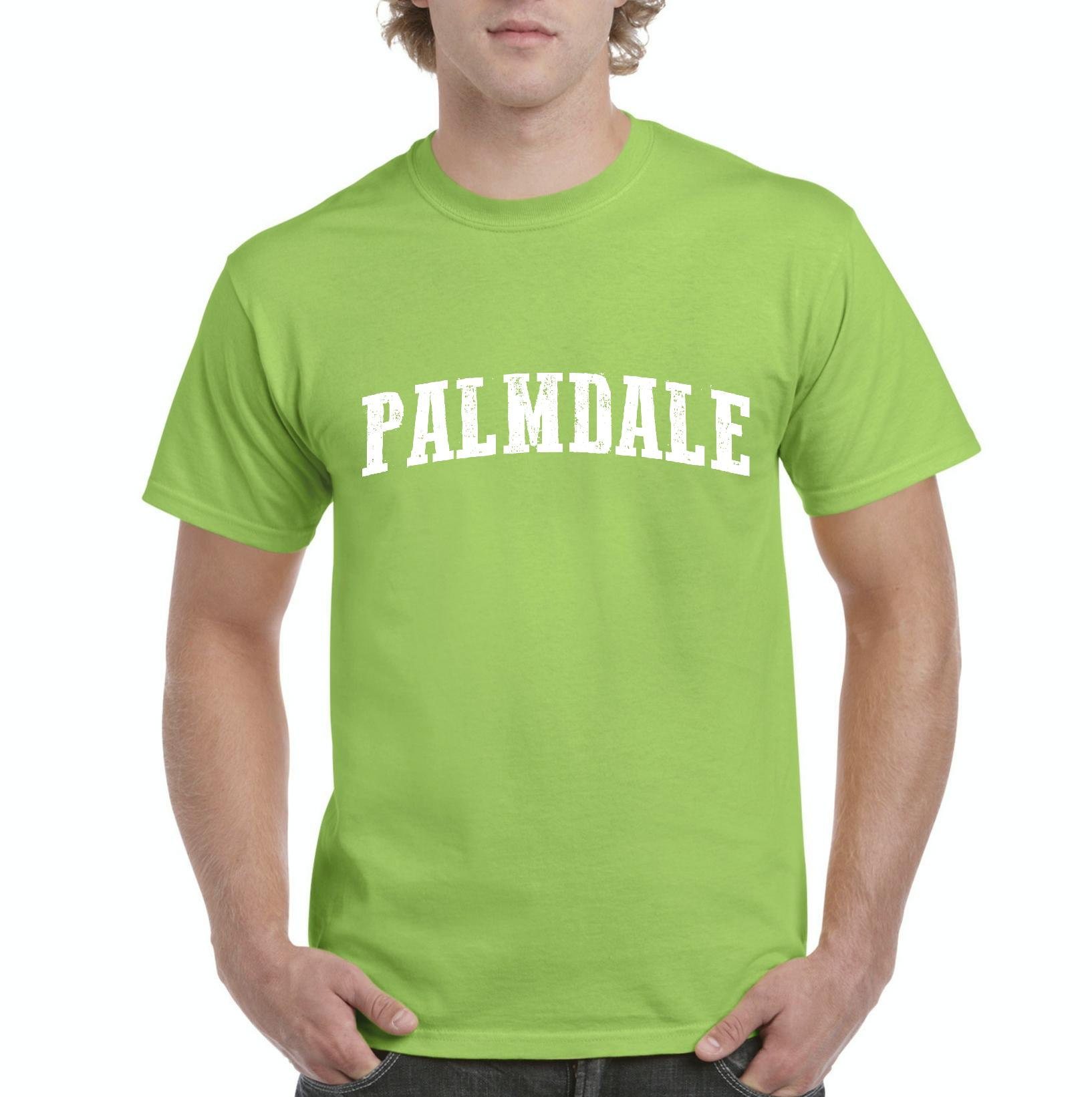 Clothing Stores In Palmdale Ca