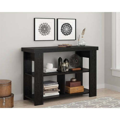 Ameriwood Home Jensen Console Table, Multiple Colors