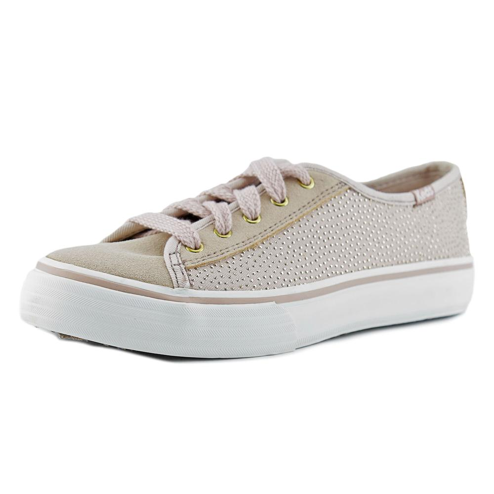 keds double up sparkle womens sneakers